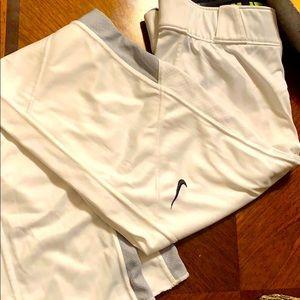 ⚾️🧢 Nike Baseball Style Pants